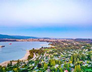 4868 Drummond Drive, Vancouver image