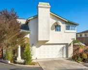 1461 Brighton Avenue, Grover Beach image
