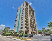 201 N Ocean Blvd. N Unit 6032, Myrtle Beach image