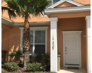 17439 Placidity Avenue, Clermont image