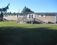 4833 Hillside, East Allen Township image