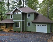 323  Fountain Trace Drive, Hendersonville image