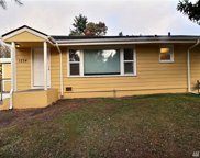 1234 S 128th St, Burien image