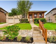 5417 Texas Bluebell Dr, Spicewood image
