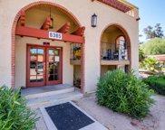 6365 N Barcelona Unit #415, Tucson image