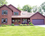 276 Willowood Drive, Greece image