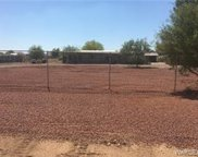 7183 S Harquahala Drive, Mohave Valley image