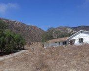 8765     Waters Road, Moorpark image