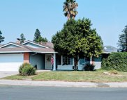 191 Sandalwood Drive, Vacaville image
