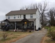 1306 9Th St, Old Hickory image