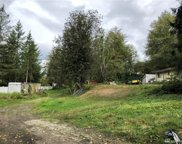 24832 SE 208th St, Maple Valley image