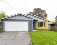 5226 SE BOARDMAN  AVE, Milwaukie image