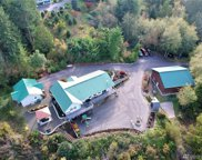 5500 Antler Place NW, Seabeck image