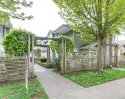 1233 W 16th Street Unit 2, North Vancouver image