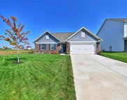 5486 Woodhaven  Drive, Mccordsville image