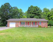 821 Noragate Rd, Knoxville image