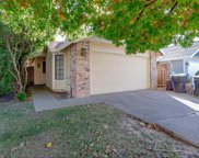 1455 East Hidalgo Circle, Roseville image