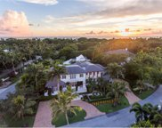 280 Aqua Ct, Naples image