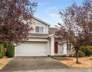 942 SE 243rd Place, Sammamish image