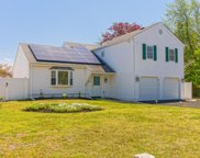 893 New Jersey Avenue, Toms River image