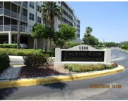1200 Country Club Drive Unit 6201, Largo image