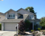 3628 Greenhills Ave, Castro Valley image