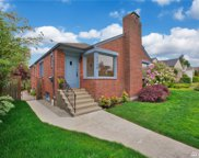 7729 21st Ave NW, Seattle image