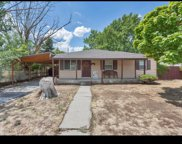 5706 S 4015  W, Salt Lake City image