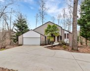 609 Chickasaw Drive, Westminster image