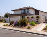 4769 Printwood Ct, Clairemont/Bay Park image