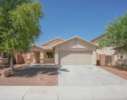 25830 W St James Avenue, Buckeye image