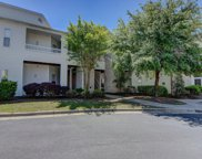 3808 River Front Place Unit #204, Wilmington image