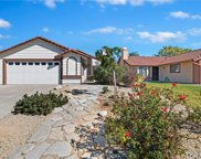 37790 Sea Pines Court, Murrieta image
