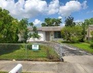1711 SW 65th Avenue, North Lauderdale image