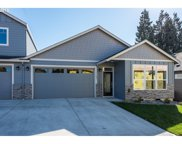 11621 NW 29TH  CT, Vancouver image