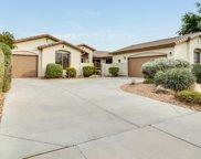 27607 N 59th Drive, Phoenix image