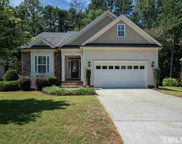 1521 Gracie Girl Way, Wake Forest image
