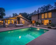 15659 KNOCHAVEN Street, Canyon Country image