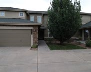 7530 South Quemoy Street, Aurora image