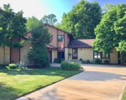8016 Tuliptree  Circle, West Chester image