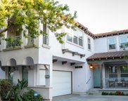 5317 HERITAGE Place, Culver City image
