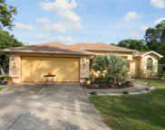 6018 Golddust Road, Brooksville image