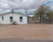 1032 W Manzanita Street, Apache Junction image