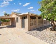 9626 N 1st Street, Phoenix image