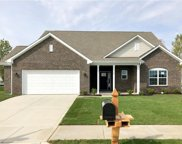 3762 Concord Point  Way, Brownsburg image