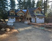 310 Snowberry Lp, Cle Elum image