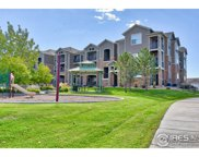 1465 Blue Sky Cir Unit 204, Erie image