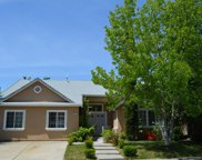 8513  Yellowtail Way, Antelope image