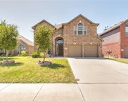 8368 Blue Periwinkle Lane, Fort Worth image