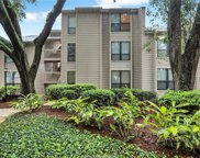 79 Lighthouse  Road Unit 2411, Hilton Head Island image